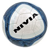 NIVIA  Vertigo Size 5 Football