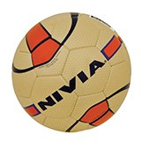 NIVIA  Simbolo Size 5 Football