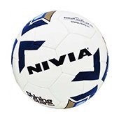 NIVIA  Shining Star 2022 Size 5 Football