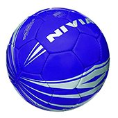 NIVIA  Super Synthetic Size 5 Football