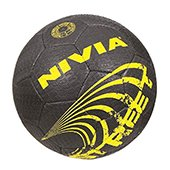 NIVIA Street Size 5 Football