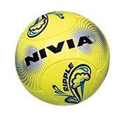 NIVIA Ripple Beach Size 5 Football