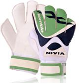 NIVIA Football Gloves Torrido Goal Keeper