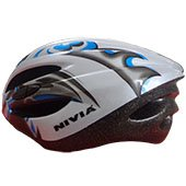 Nivia Skates Helmet Medium