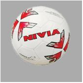 NIVIA Force Futsul Football
