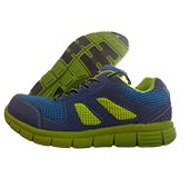Nivia New Yorks Running Shoes