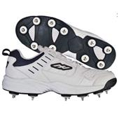 NIVIA Cricket Shoes Perth