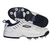 NIVIA Cricket Shoes Lords