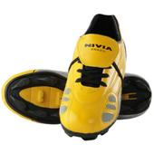 NIVIA Football Shoes Brazil