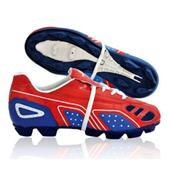 NIVIA Football Shoes Euro