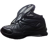 Nivia Combat Basket Ball Shoe