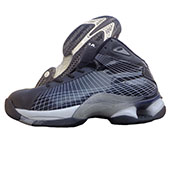 Nivia Warrior Basketball shoe