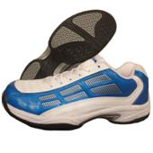 Nivia Ray Tennis Shoe