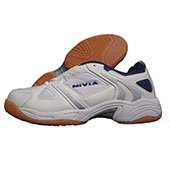 NIVIA New Verdict Table Tennis shoe