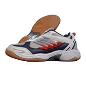 Nivia Appeal Court Table Tennis shoe