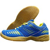 Nivia super Court Table Tennis shoe