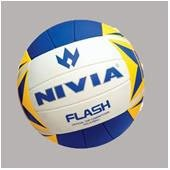 NIVIA Volleyball Flash