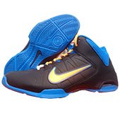 Nike Air Visi Pro iv Basket Ball Shoe