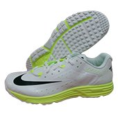 Nike Potential Cricket Shoes New