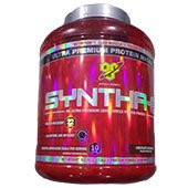 BSN Syntha 6 Protein Powder