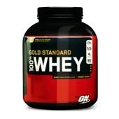 Optimum Nutrition 100 Per Gold Standard Whey Protein 900 gm