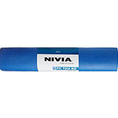 NIVIA YOGA MAT PVC FOAM TYPE YM 439 FT