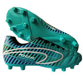 ProAse Venom Football Shoes C Green