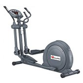 Powermax Fitness GH 5020 Commercial Elliptical Trainer