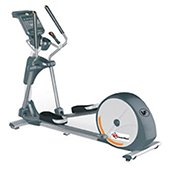 Powermax Fitness GH 6030 Commercial Elliptical Trainer