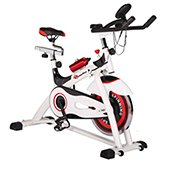 Powermax Fitness BS 155 Group Bike