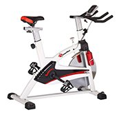 Powermax Fitness BS 2070C Group Bike
