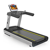 Powermax Fitness TAC 2690 Commercial Treadmill