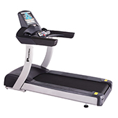 Powermax Fitness TAC 2680 Commercial Treadmill