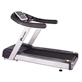 Powermax Fitness TAC 2670 Commercial Treadmill