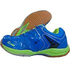 PRO ASE Xtra Cushion Badminton Shoe Blue