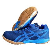 aebc80efa466 Buy Badminton Shoes Online India