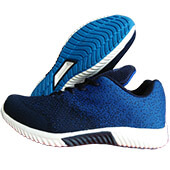 PRO ASE JG026 Jogger Shoes Blue