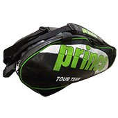 Prince Tour Team Badminton Kitbag