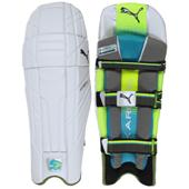 Puma Karbon 4500 Batting Pads