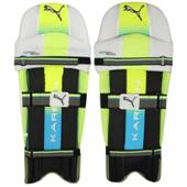 Puma Karbon 1500 Batting Pads
