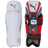 Puma Pulse 3500 Batting Pads