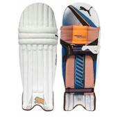 Puma Iridium 2000 Batting Pad