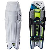 Puma Pulse 6000 Cricket Batting Pad