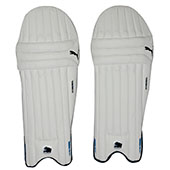 Puma Pulse 3700 Cricket Batting Pad Left Hand