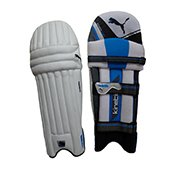 Puma Kinetic 2700 Batting Leg Guard
