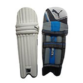Puma Kinetic 1700 Batting Leg Guard