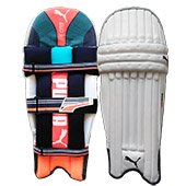 Puma Evo 3 Cricket Batting Leg Guard