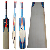 Puma EvoPower 3 English Willow Cricket Bat