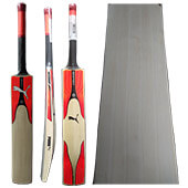 Puma EvoSpeed 3.17 English Willow Cricket Bat