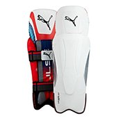 Puma Pulse 3500 Wicket Keeping  Pad